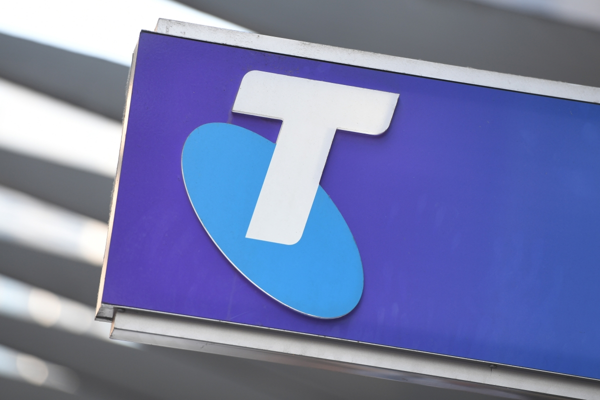 Article image for Telstra outage impacts thousands nationally