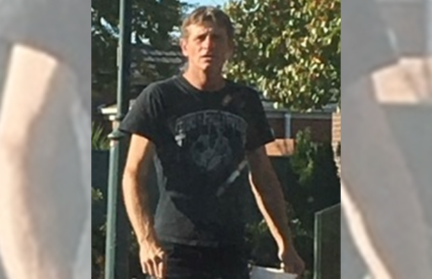 Article image for Police hunt alleged stalker following schoolgirls in scary bus incidents