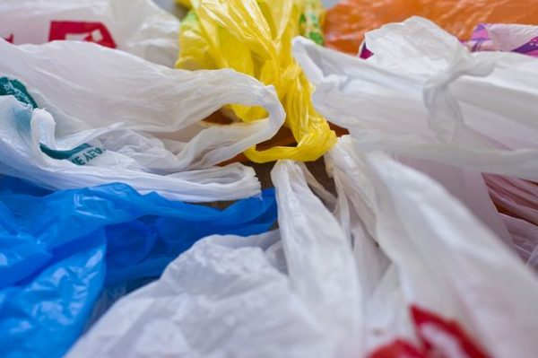 """Article image for """"It will happen"""": Blanket ban on plastic bags being considered by Andrews Government"""