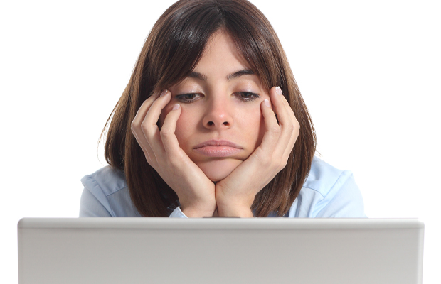 Article image for Are you bored? Good. Here's why…