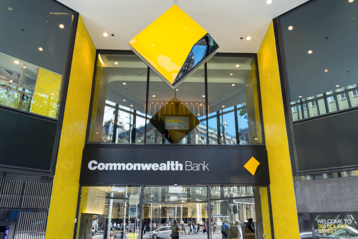 Article image for Commonwealth Bank settles anti-money laundering case by paying $700 million