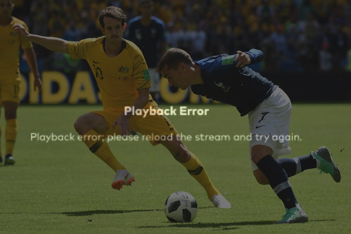 Article image for World Cup broadcast shake-up, with Optus woes 'set to continue'