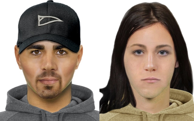 Article image for Ravers assaulted and robbed in Yarraville party attack