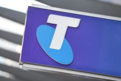 Telstra 5G launched in major cities