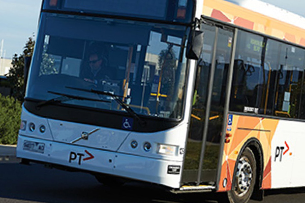 Article image for 'Bus rage': Peninsula drivers copping it as summer traffic causes long waits
