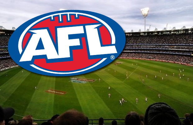 Article image for Every round, every match! AFL releases 2019 fixture