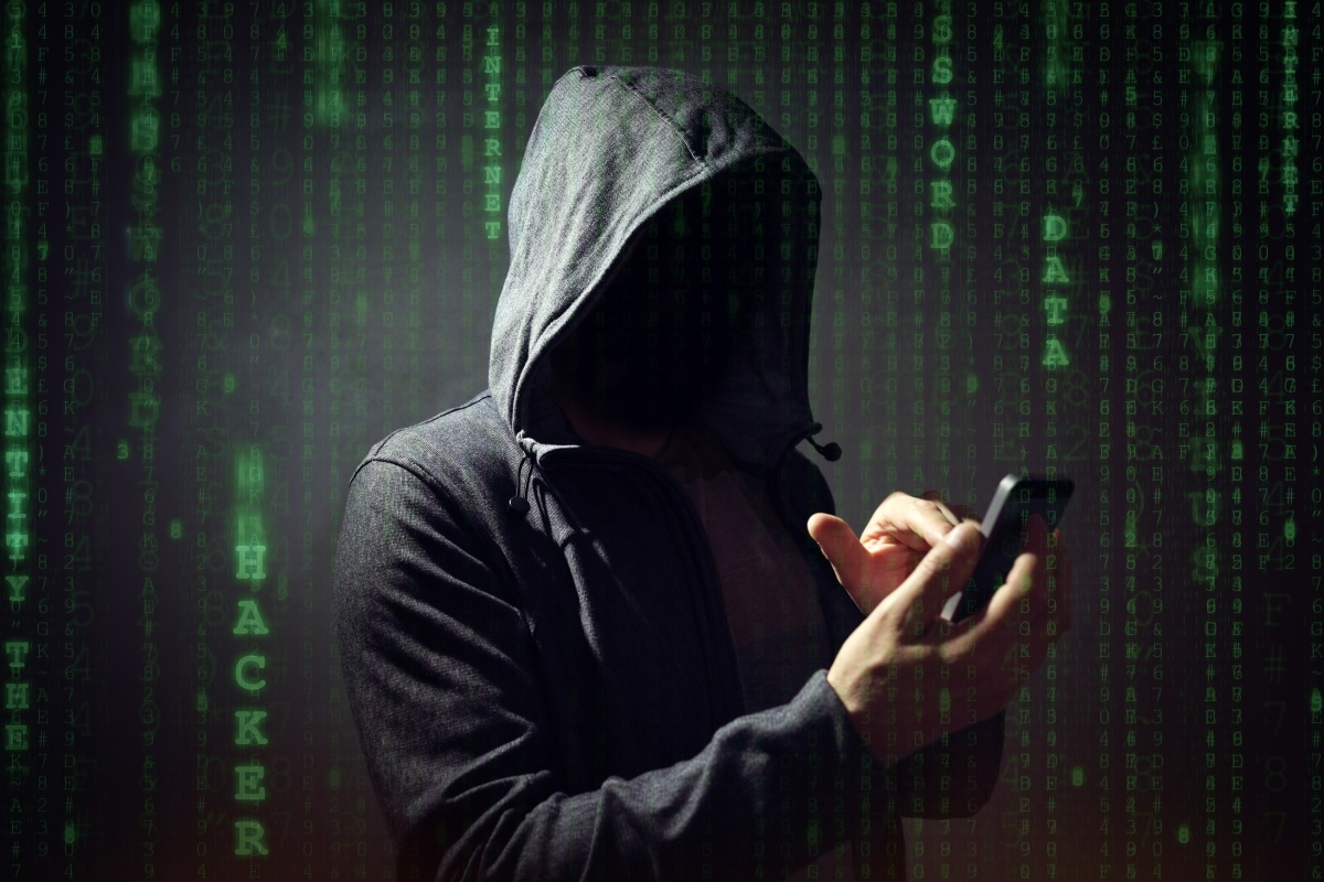 Article image for Concerns raised over overseas interests compromising Australian cybersecurity