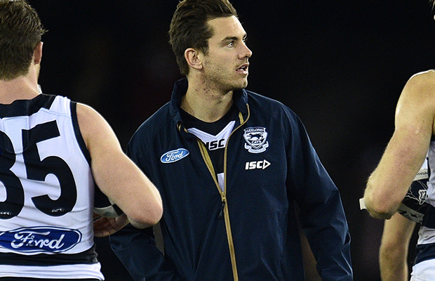 Article image for The injection that may have cost Daniel Menzel his career