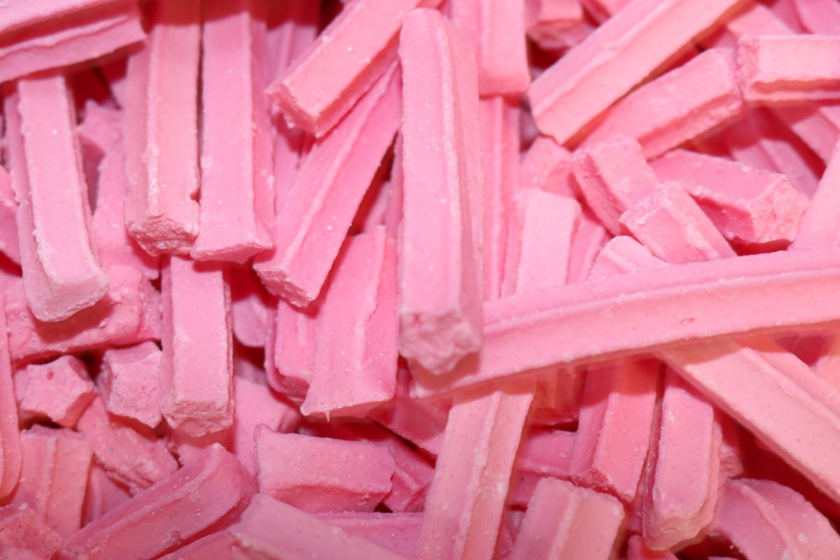 """Article image for Disgusting Food Museum curator isn't a fan of """"vile"""" popular Australian confectionery"""