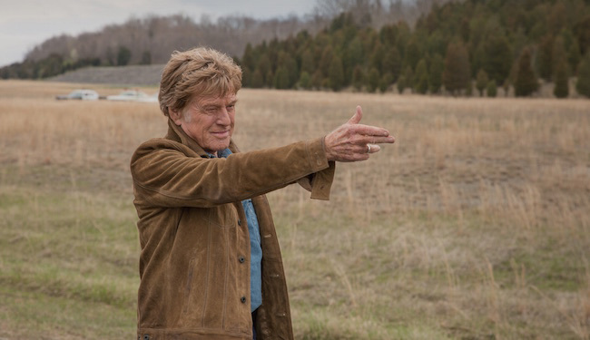 Article image for Jim Schembri's new release movie reviews. 20 Nov. Plus Robert Redford's top 25 films