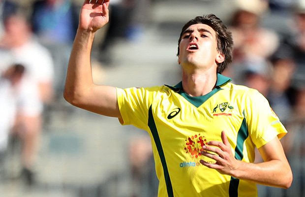 Article image for 'It's depressing': Australian cricket's latest disappointment