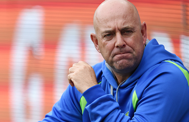 """Article image for Darren Lehmann and the """"biggest problem"""" facing cricket"""