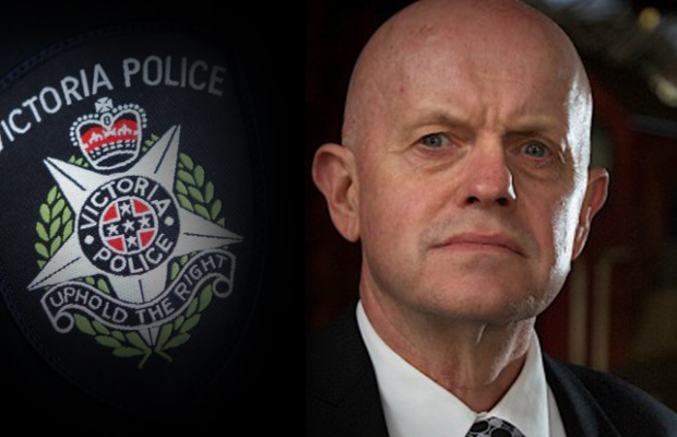 Article image for Train station bashing: Sly predicts more trouble for family of alleged thugs
