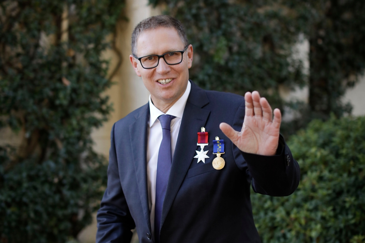 Article image for Your Say: Who should be Australian of the Year for 2018?