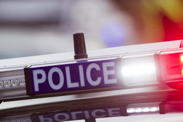 Article image for Night of violence: South Melbourne gunfire amid 24 hours of shootings and stabbings