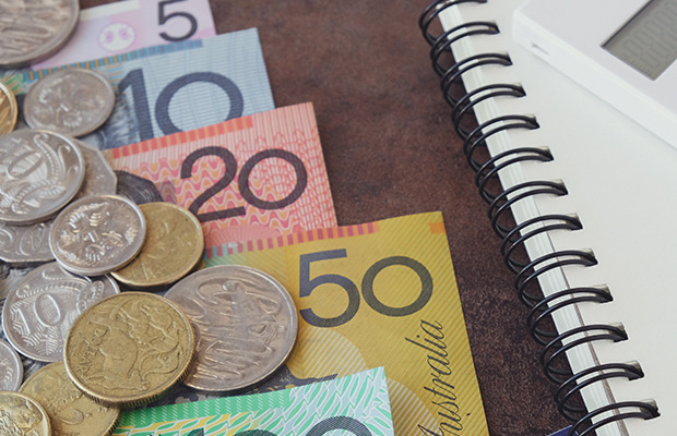 Article image for New super fund aimed at women launched