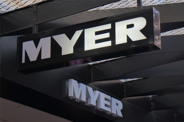 Article image for Third-party provider blamed for Coles Myer gift cards being declined over Christmas period