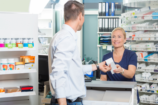 Article image for Experts warn against $20 over-the-counter sick leave certificates