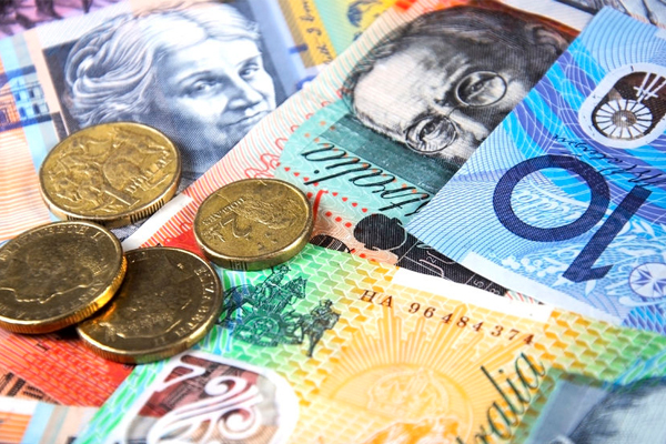 Article image for AUSTRAC sets sights on suburban money dealers funding criminals