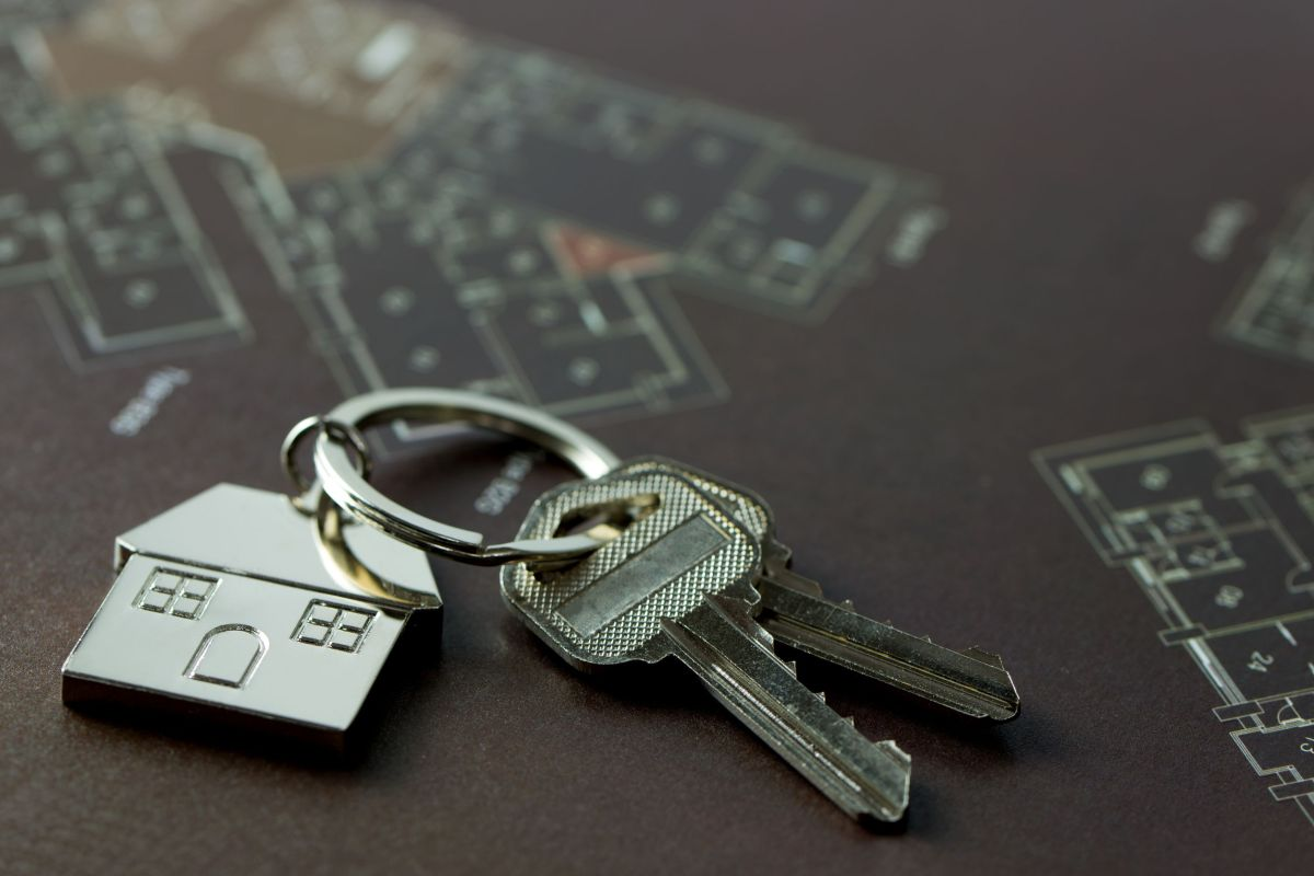 Article image for Many homeowners would be better off renting