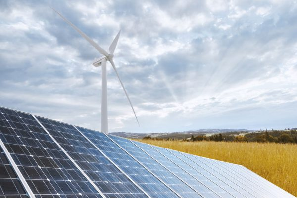 Article image for Labor's energy policy is rebranded version of National Energy Guarantee, says expert