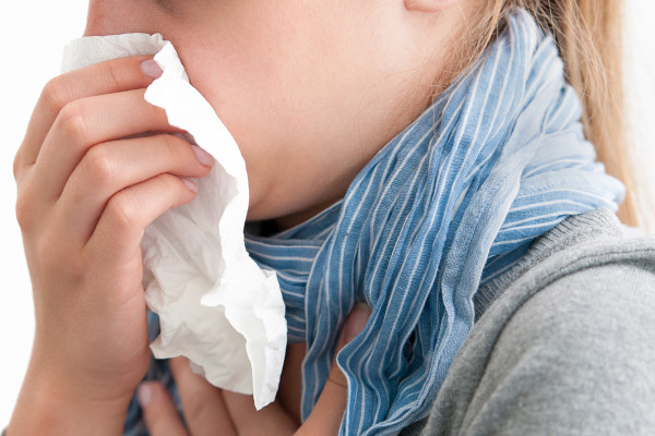 Article image for Victorian flu season: 26 dead, fivefold increase in confirmed cases