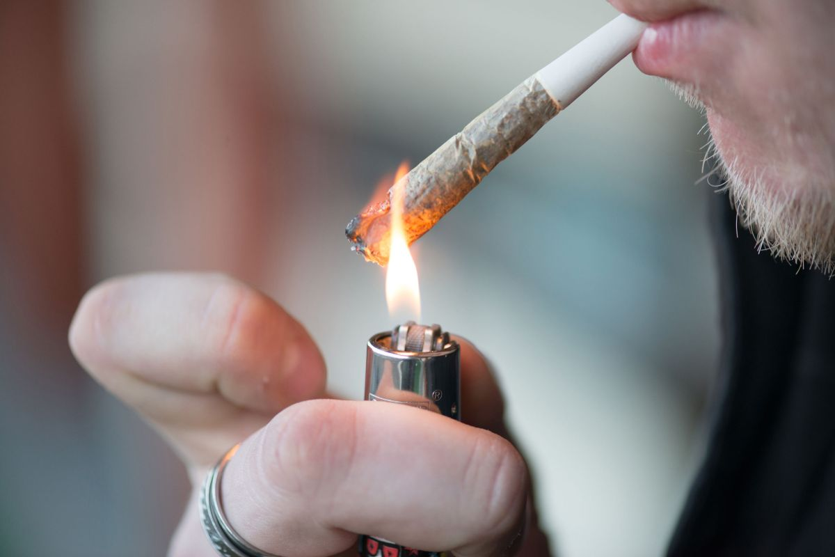 Article image for Inquiry into cannabis: Will it lead to legalisation?