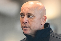 Prominent racehorse owner arrested on drug importation charges