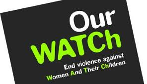Article image for Violence in the workplace: Our Watch encourages female-inclusive work environments