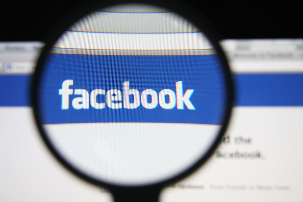Article image for Calls for legislation overhaul following landmark Facebook ruling