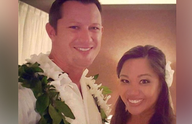 Article image for Mystery surrounds death of US couple holidaying in Fiji