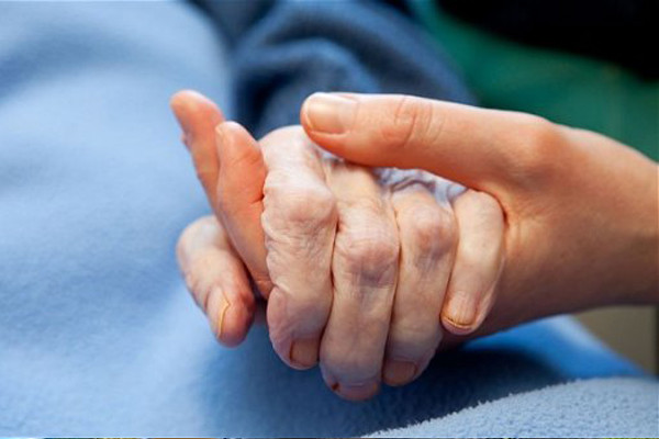 Article image for Voluntary assisted dying: What you should know
