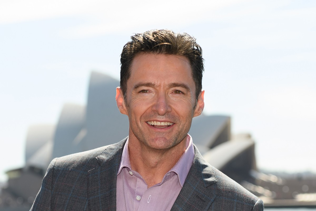 Article image for Queen's Birthday honours: Hugh Jackman, Rosie Batty, Frank Sedgman among the recipients