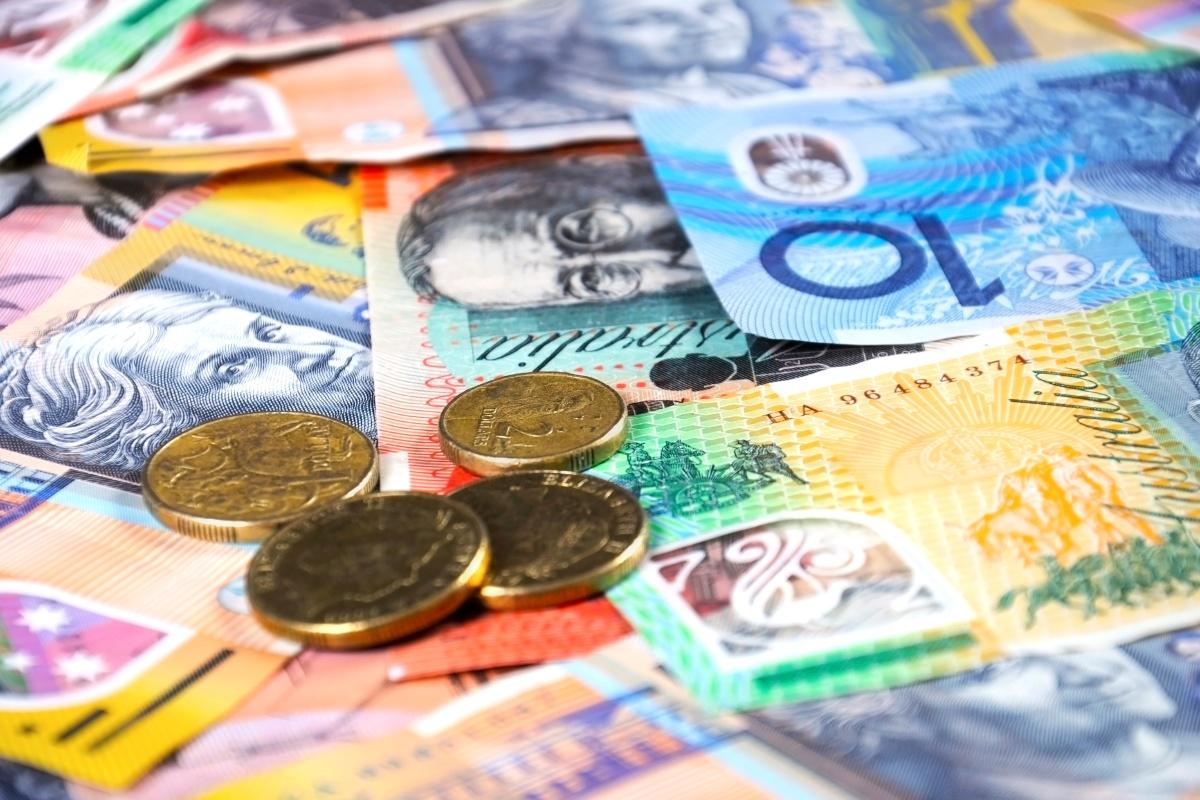 Article image for The winners and losers of the historic interest rate cut