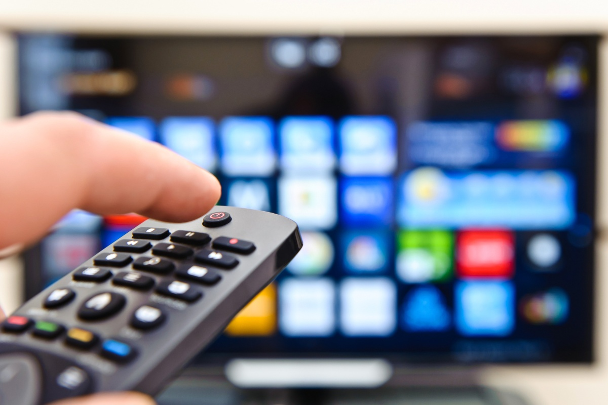 Article image for The paradox of choice: Here's why you can't decide what to watch on TV