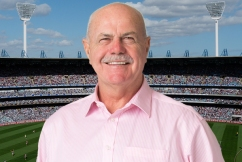One aspect of modern footy that 'really concerns' Leigh Matthews