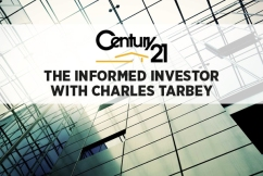 Informed Investor with Warren McCarthy – 26/08