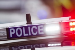 Rumour confirmed: Community centre in Melbourne's west vandalised with swastikas and racist slurs