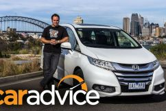 Car Advice with Trent Nikolic and Paul Maric – 29/07/19
