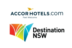 WHAT'S ON IN SYDNEY thanks to Destination NSW & Accor Hotels