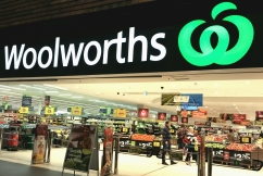 Woolworths to offload bottle shops, pokies and pubs in radical reshape