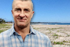 'What will it achieve?': Tom questions the 'climate emergency' to be declared at Surf Coast Shire