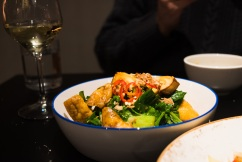 Scorcher reviews: Bia Hoi — 'It's really fun, really casual, get out to The Glen!'
