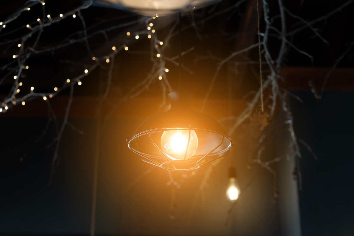 Article image for The unusual reason Victorians are being urged to switch off their outdoor lights