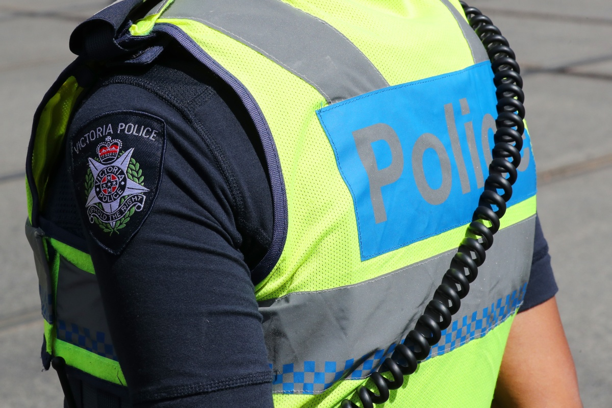 Article image for Police sexual harassment: Disciplinary action taken in response to fewer than 40 per cent of allegations