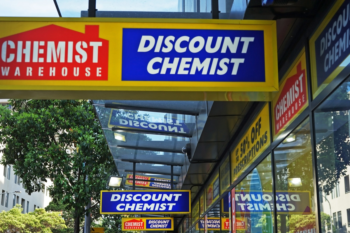 Article image for Pharmacy face off: Chemist warehouse's push to provide free prescription medicine