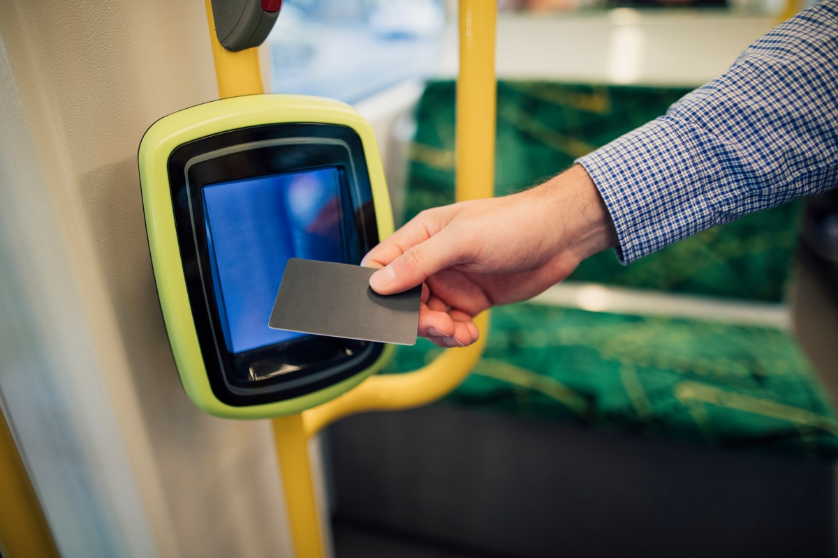 Article image for Forgo parking permits for $100 Myki cards: Glen Eira council proposes incentives for residents to ditch cars