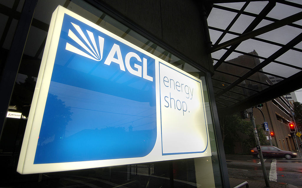 Article image for Angered consumers: AGL embroiled in a major billing error