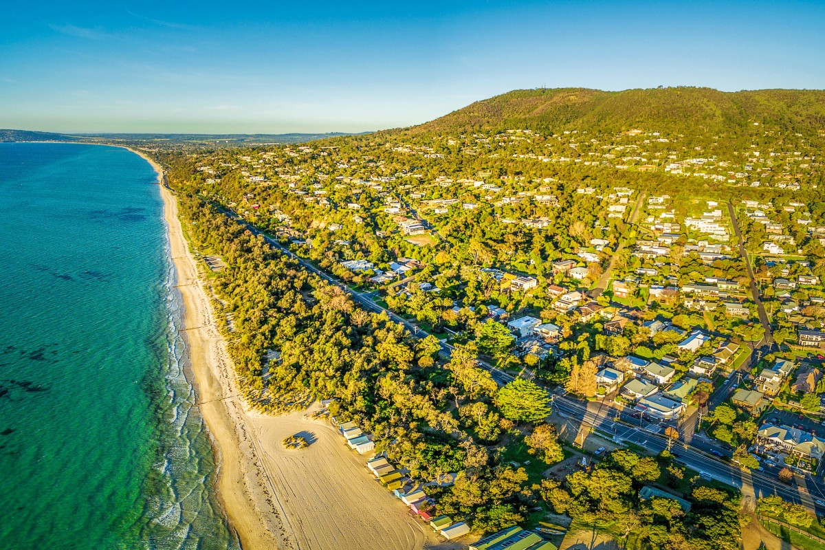 Article image for 'It doesn't matter who you are': High-profile figures cop huge fines for illegally clearing Mornington Peninsula land