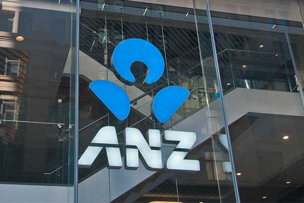 Article image for 'We might live to regret it': ANZ CEO justifies not paying dividend